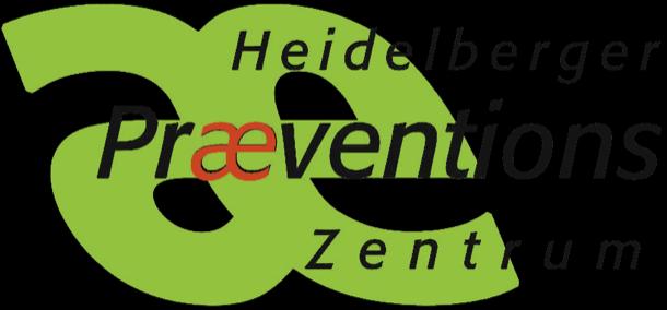 Heidelberger Präventionszentrum